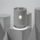 現貨 加濕器辦公室桌面家用靜音臥室小型無線可充電式宿舍學生空氣