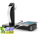 [美國直購] Griffin GC41633 充電器 充電座 WatchStand Powered Charging Station & Cord Management for Apple Watch & iPhone
