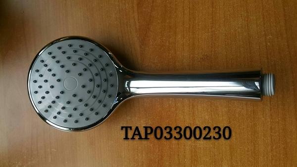 浴用水龍頭配件_TAP-03300230