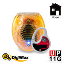 Digimax★UP-11G 『聖甲蟲』...