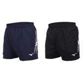 MIZUNO 男排球短褲 (免運 三分褲 訓練 運動短褲 美津濃≡體院≡ V2TB7A08