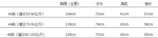 襯衫【1758】FEELNET中大尺碼女裝2018春裝蕾絲燙鉆雪紡長袖襯衫40-48碼