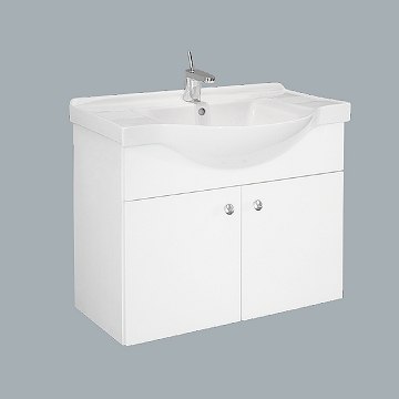 《修易生活館》HCG 和成 臉盆浴櫃LCS4177 龍頭 LF510E LCS 4177 LF 510 E