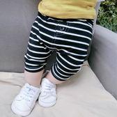 618好康鉅惠男童褲子夏季新生兒短褲嬰兒休閒褲