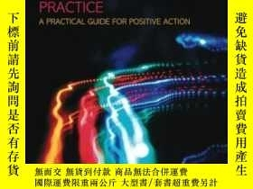 二手書博民逛書店【罕見】2011年出版平裝 Teaching And Learn