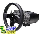 [106美國直購] Fanatec CSL Elite Racing Wheel for Xbox One & PC
