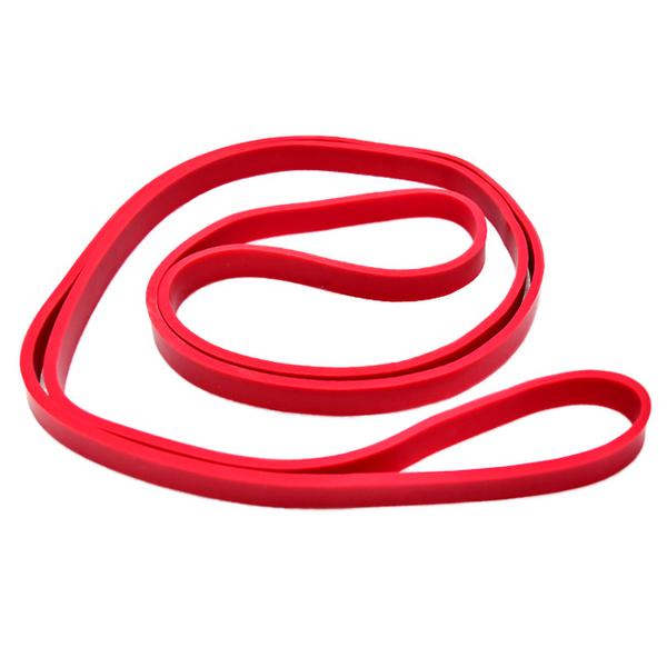 乳膠大環狀阻力繩13MM(35磅)彈力帶彼拉提斯帶.瑜珈圈復健輔助健身器材推薦哪裡買專賣店TRX-1