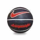 NIKE 七號 籃球-N000116509507