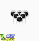 [8美國直購] Nest Cam Outdoor 6-pack Bundle 室外監視器