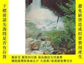 二手書博民逛書店Canada罕見1974 【有章,書側有黃斑 】Y13606 C
