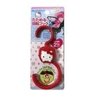 【震撼精品百貨】Hello Kitty 凱蒂貓~凱蒂貓 HELLO KITTY嬰兒推車迴轉掛勾(可承重2KGS)#57630