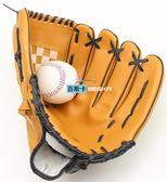 百斯卡棒球標準9號實心