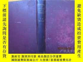 二手書博民逛書店EVOLUTION罕見AND ETHICS AND OTHER