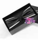*得來福*k614領結蝙蝠眼雙色獨款領結糾糾新郎領結結婚,售價250元
