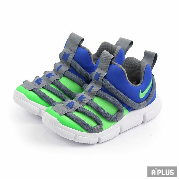 NIKE 小童 NIKE NOVICE  (TD)  慢跑鞋  - AQ9662400