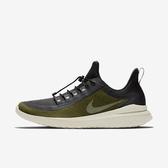 Nike Renew Rival Shield [AR0022-300] 男鞋 運動 休閒 慢跑 舒適 穩定 墨綠 黑