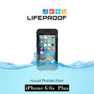 【G2 STORE】LifeProof ...