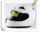 ZEUS 瑞獅安全帽,全罩安全帽,ZS-...