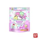 日本Bandai 三麗鷗家族Ⅱ入浴球 入浴球/沐浴球 (泡澡用品 洗澡玩具 沐浴精 入浴劑)
