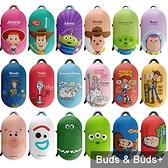 Galaxy Buds + 保護殼│Toy Story 迪士尼 玩具總動員│硬殼 保護套│z9196