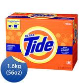 汰漬 Tide 超濃縮洗衣粉1.6kg(56oz)
