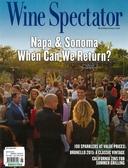 Wine Spectator 0615/2020