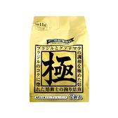 神戶咖啡 77g 極【寶雅】