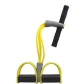 健身劈叉拉筋器腿部韌帶拉伸練習器材瘦腿塑腿美腿訓練神器