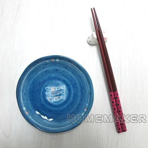 愛心彩繪筷_JK-35440