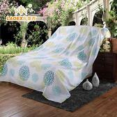 床防塵罩 大蓋布防塵布 家具防塵布 防塵床罩沙發遮灰布罩蓋布遮塵布遮蓋布【店慶八八折】