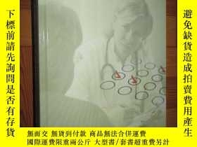 二手書博民逛書店Rating罕見scales in Parkinson s di