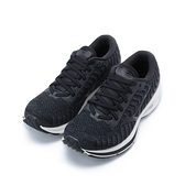 MIZUNO WAVE RIDER 24 WAVEKNIT 慢跑鞋 黑 J1GD207547 女鞋
