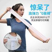 夏季防曬冰絲袖套女護臂手套男胳膊護手臂冰套袖袖子超薄款-Ifashion