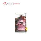 【Ocean】高水杯 (6入)