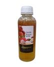 《潘朵拉》果泥系列-荔枝果膏(1.4kg/罐)