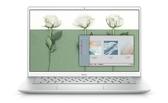 《新品上市》戴爾DELL 14-5402-R1828STW 銀 14吋獨顯筆電i7-1165G7/16G/512GSD/MX350