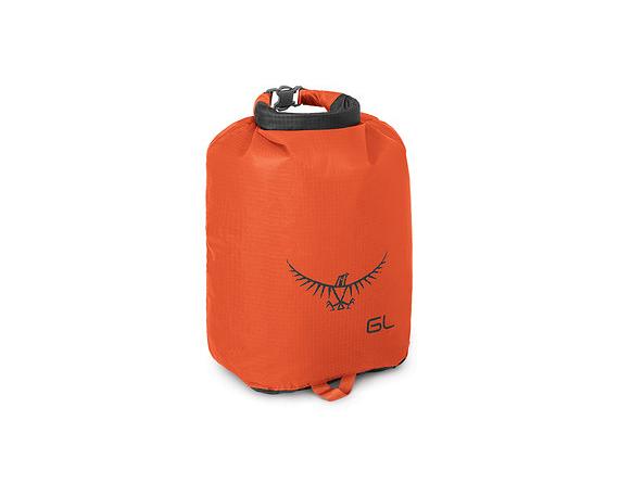 [OSPREY] UL Dry Sack 6L旅行收納袋 (240006)