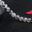 [超豐國際]黑白龍紋瑪瑙散珠DIY半成品...