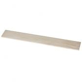 桐木抽牆板 1.4x11.5x90.9cm