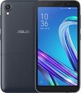 King*Shop~Asus華碩ZenFone Live L1 手機膜鋼化膜ZA550KL 玻璃防爆保護貼膜