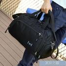 大容量旅行包 特價大容量旅行包男手提旅游包短途行李包女登機包商務出差旅行袋 快速出貨