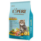 【艾思柏無榖寵食】貓食-強效化毛保健6kg