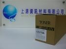 HP LJ-P1606/M1566/HP...