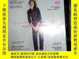 二手書博民逛書店FUDGE罕見(7)Y180897