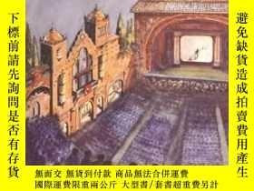 二手書博民逛書店When罕見Movies Were TheaterY364153 William Paul Columbia