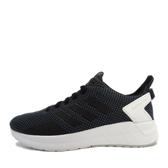 Adidas NEO Questar Ride [DB1308] 女鞋 運動 休閒 灰 黑 愛迪達