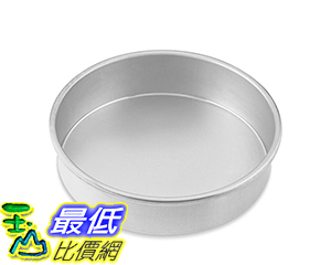 [美國直購] Williams-Sonoma TraditionaltouchRound Cake Pan (Select Size: 9) 烤盤