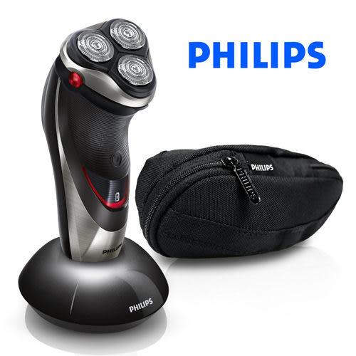 PHILIPS 飛利浦 PowerTouch 勁能系列三刀頭電鬍刀 PT927 ★臉部輪廓追蹤系統