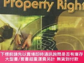 二手書博民逛書店《印度尼西亞的知識產權法》Intellectual罕見Property Law of Indonesia 印尼 著