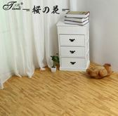 天利木紋泡沫地墊家用仿木地板墊子兒童拼圖地墊臥室拼接榻榻米墊【櫻花本鋪】
